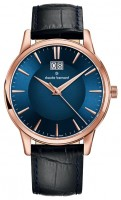 Фото - Наручные часы Claude Bernard 63003 37R BUIR