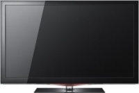 Фото - Телевизор Samsung LE-32C650