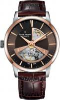 Фото - Наручные часы Claude Bernard 85017-357RBRIR