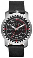Фото - Наручные часы Diesel DZ 1750
