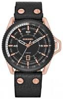 Фото - Наручные часы Diesel DZ 1754