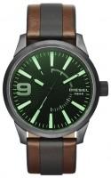 Фото - Наручные часы Diesel DZ 1765
