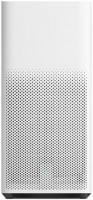 Воздухоочиститель Xiaomi Mi Air Purifier 2