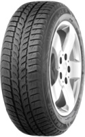 Фото - Шины Mabor Winter Jet 3  185/65 R15 88T