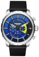 Наручные часы Diesel DZ 4411