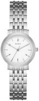 Фото - Наручные часы DKNY NY2509