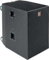 Акустическая система Peecker Sound XTC