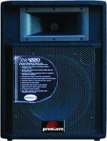 Акустическая система Premiere Acoustics XVP1220