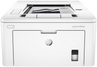 Фото - Принтер HP LaserJet Pro M203DW