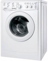 Стиральная машина Indesit IWSC 50852 белый