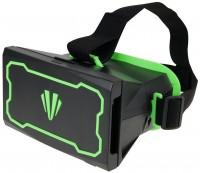 Фото - Очки виртуальной реальности VR 3D
