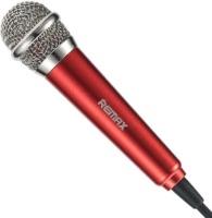 Фото - Микрофон Remax RMK-K01