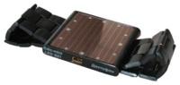 Диктофон Edic-mini LED S51-1200