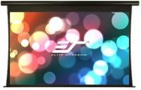 Проекционный экран Elite Screens Saker Tension 221x125