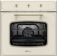 Духовой шкаф LIBERTY HO 719