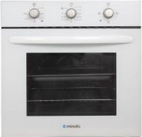 Духовой шкаф Minola OE 6413
