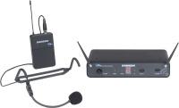Микрофон SAMSON Concert 88 Headset