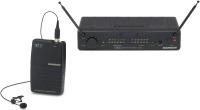 Микрофон SAMSON Stage 55 Lavalier System