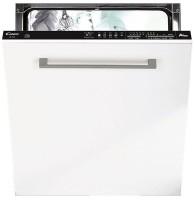 Фото - Встраиваемая посудомоечная машина Candy CDI 1L38