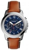Фото - Наручные часы FOSSIL FS5210