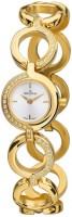 Наручные часы Grovana 4538.7112