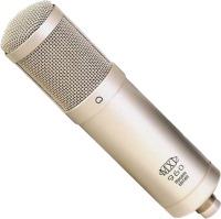 Фото - Микрофон MXL 960 Tube