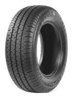 Шины Michelin Agilis 51 205/65 R15C 102T