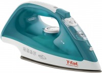 Утюг Tefal Access Easy FV 1542