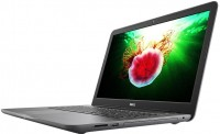Ноутбук Dell Inspiron 17 5767