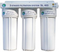 Фильтр для воды Bio Systems SL-403