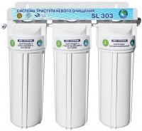 Фильтр для воды Bio Systems SL-303