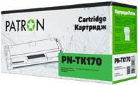 Картридж Patron PN-TK170