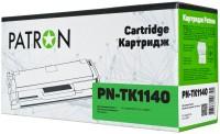 Картридж Patron PN-TK1140