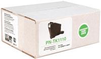Картридж Patron PN-TK1110