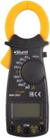 Мультиметр / вольтметр Sturm MM12021
