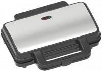Тостер TRISTAR SA-3060