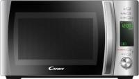 Микроволновая печь Candy CMXW 20 DS