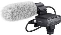 Фото - Микрофон Sony XLR-K2M