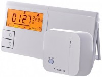 Терморегулятор Salus 091FLRF