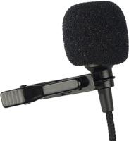 Фото - Микрофон SJCAM Microphone A