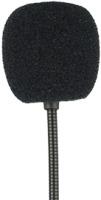Микрофон SJCAM Microphone B