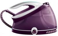 Утюг Philips PerfectCare Aqua Pro GC 9315