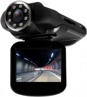 Видеорегистратор Overmax Camroad 4.1