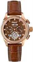 Наручные часы Ingersoll IN4508RBR