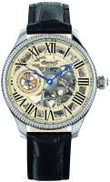Наручные часы Ingersoll IN7904WHS