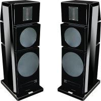 Акустическая система Advance Acoustic X-L500