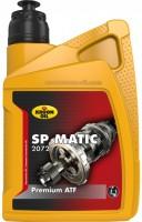 Трансмиссионное масло Kroon SP Matic 2072 1л
