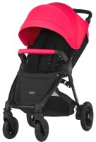 Коляска Britax Romer B-Motion 4 Plus