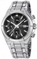 Фото - Наручные часы Jaguar J665/4