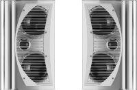 Акустическая система Audio Development Dolmen 30